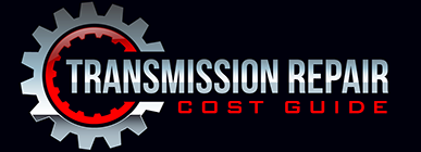 Transmission Repair Cost Guide