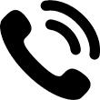Phone Call 110
