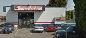 Auburn Transmissions & Automotive