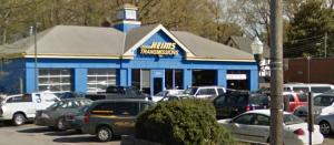 Heims Transmissions LLC