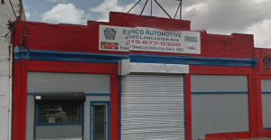 Kenco Automatic Transmissions
