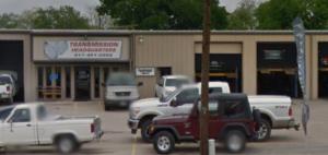 Transmission Headquarters