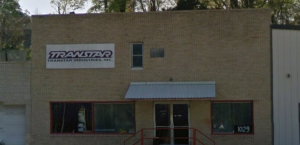 Transtar Industries Inc