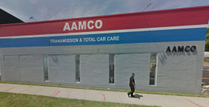 AAMCO Transmissions & Total Car Caremo