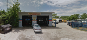 Austin Transmission and Clutch Specialists