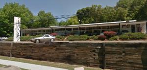 Automobile Atlanta Inc