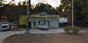 Bill's Transmission & Gears