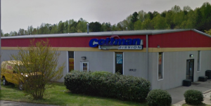 Cottman Transmission and Total Auto CareNC