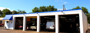 Ike's Transmissions & Auto Repair