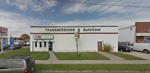 Lee Myles Transmissions and Auto Care