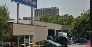 Mason & Sons Tire & Automotive Repair Center
