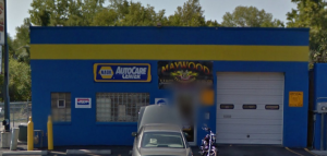 Maywood Auto Repair