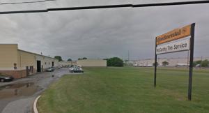 McCarthy Tire & Automotive Center