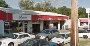 Palmetto Auto Service