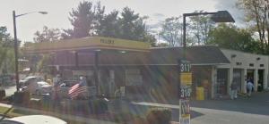 Pullen's Garage & Transmission Center