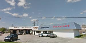 Sherwood Car Care Center