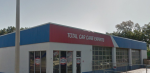 AAMCO Transmissions & Total Car CareFL