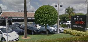Best Transmission Shops in West Palm Beach, FL