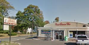 First Choice Auto Repair & Tire Center