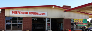 Independent Transmissions Of Colorado Inc