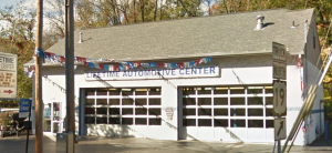 Lifetime Automotive Center
