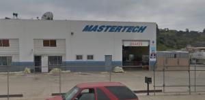 Mastertech Auto Repair Oceanside