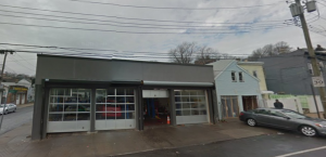 New York Tire Company and Service Center