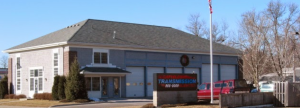 Richfield Transmission Center & Auto Repair