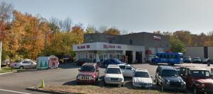 Tallman Tire & Auto Repair