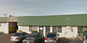 Two Brothers Auto Service