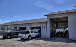 Westside Auto Repair