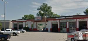 Elmer's Auto Clinic