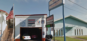 Keith's Auto Repair & Services