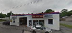 Masello's Auto Service