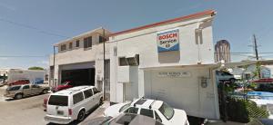 Motor Werkes, Inc.