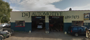 Save More Automotive