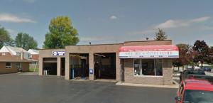 Town Tire & Service Center