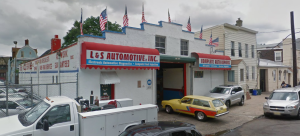 L & S Automotive Inc