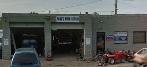 Paul's Auto Repair, LLC
