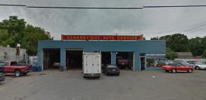 Schenectady Auto Service