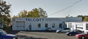 Talcott Transmissions, LLC