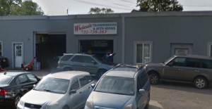 Wholesale Transmissions and Auto Repair