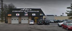 abes-foreign-auto-repair-inc