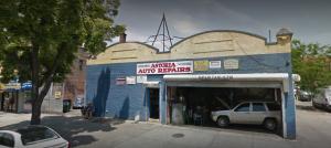Astoria Auto Repair