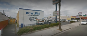 bowlins-auto-service