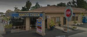 california-smog-check