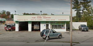 charing-cross-car-care-center