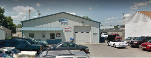edge-automotive-llc