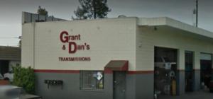 grant-dans-transmission