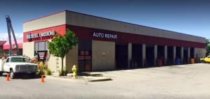 j-j-truck-auto-care-center